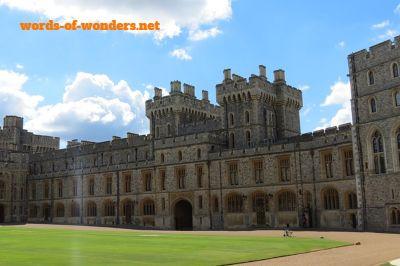 words wonders castelo windsor